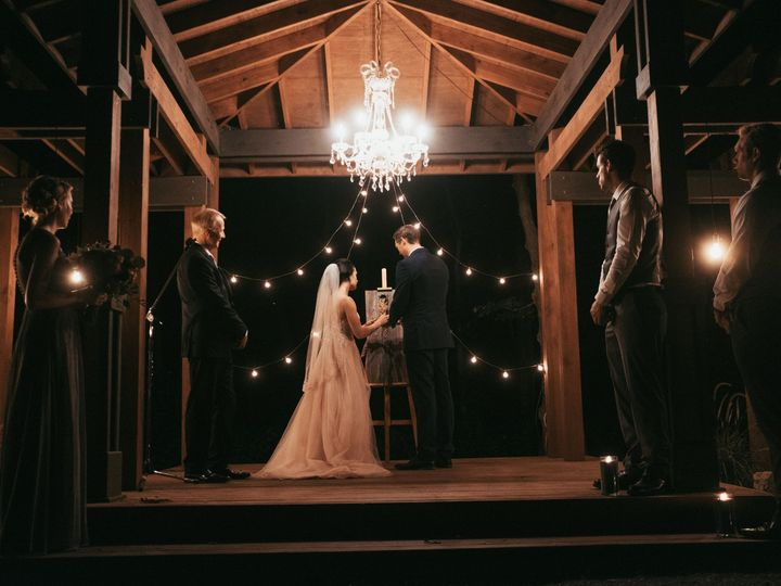 Tmx Dscf9448 51 588852 1569528102 Monroe Center, IL wedding venue