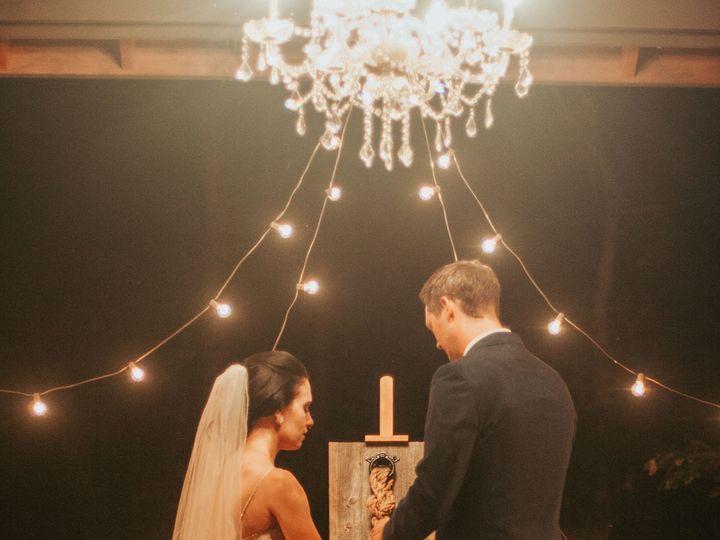Tmx Img 9874 51 588852 1569528116 Monroe Center, IL wedding venue