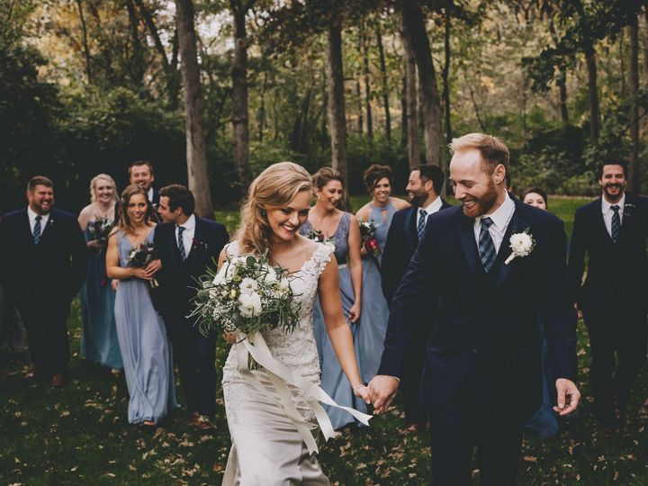 Tmx Jon Caitlin Pullara Formals 0054 51 588852 1569528139 Monroe Center, IL wedding venue