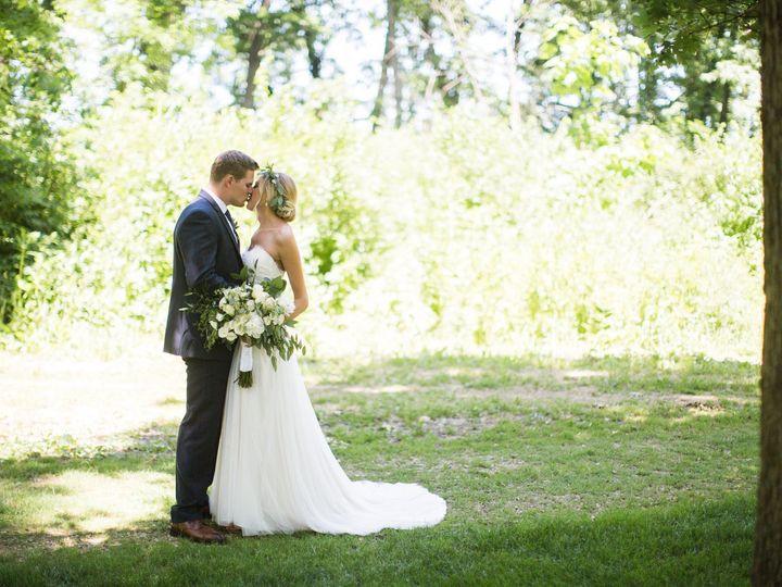 Tmx Michellewes Weddingday Elladelephotography 194 51 588852 1569527921 Monroe Center, IL wedding venue