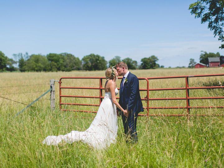 Tmx Michellewes Weddingday Elladelephotography 261 51 588852 1569527932 Monroe Center, IL wedding venue