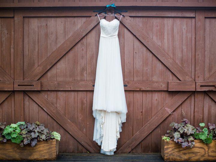 Tmx Michellewes Weddingday Elladelephotography 3 51 588852 1569527968 Monroe Center, IL wedding venue
