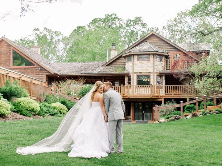 Tmx Rachaelosborn Com K B Wedding 111 51 588852 1569527792 Monroe Center, IL wedding venue