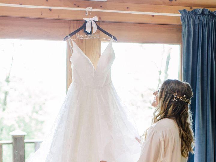 Tmx Rachaelosborn Com K B Wedding 24 51 588852 1569527851 Monroe Center, IL wedding venue
