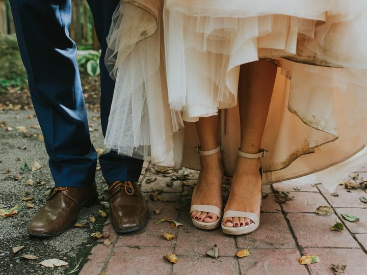 Tmx Thereinkes 1063 51 588852 1569527910 Monroe Center, IL wedding venue