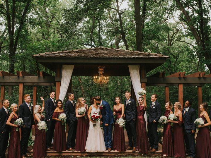 Tmx Thereinkes 596 51 588852 1569527891 Monroe Center, IL wedding venue