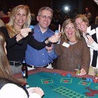 27d0bb36e62e9910 1529589079 7ef198c1b4ffc651 1529589076613 4 fantasy casinos bo