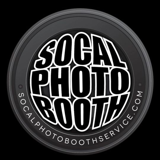 SoCal Photobooth Service - Photography - Perris, CA