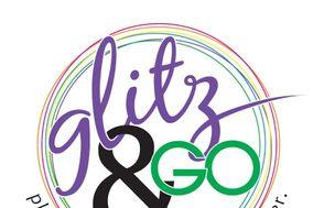 Glitz & Go LLC
