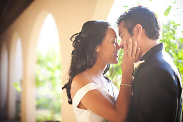 Tmx 1313782126480 Dianacourtyard2 Houston, TX wedding venue