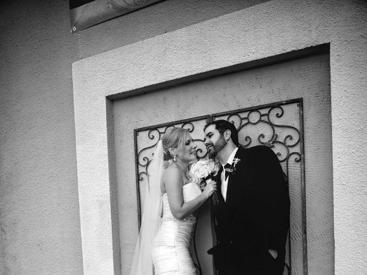 Tmx 1339462426365 Kristen Houston, TX wedding venue
