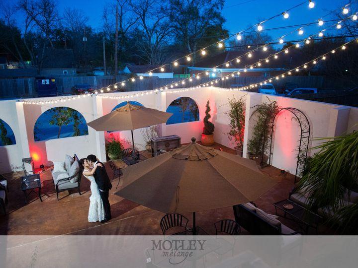 Tmx 1446049473058 Wedddingphotographyhouston1 Houston, TX wedding venue