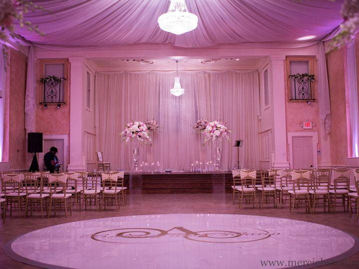 Tmx 1489292872951 Heightsvilla 2 Houston, TX wedding venue