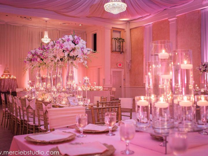 Tmx 1489292876542 Heightsvilla Houston, TX wedding venue