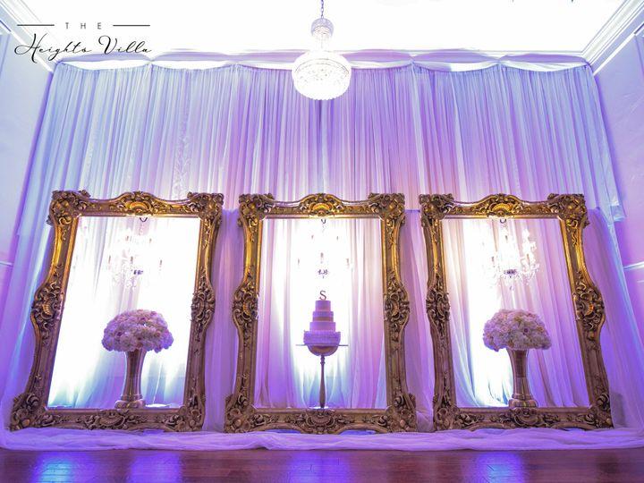 Tmx 1489292901555 Dsc5315 Houston, TX wedding venue
