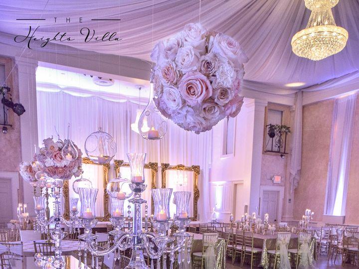 Tmx 1489292930886 Dsc5336 Houston, TX wedding venue