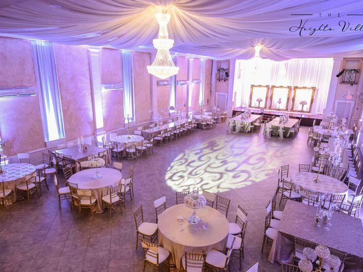 Tmx 1489292931693 Dsc5404 Houston, TX wedding venue