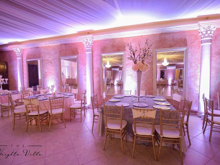 Tmx 1489293455258 Dsc5434 Houston, TX wedding venue