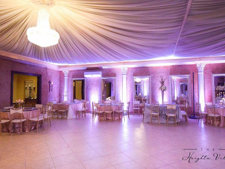 Tmx 1489293456356 Dsc5437 Houston, TX wedding venue