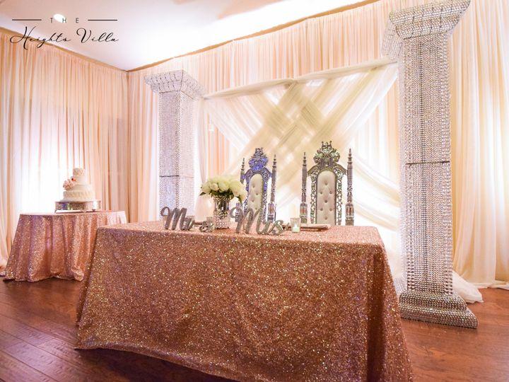 Tmx 1489293494982 Dsc5342 Houston, TX wedding venue