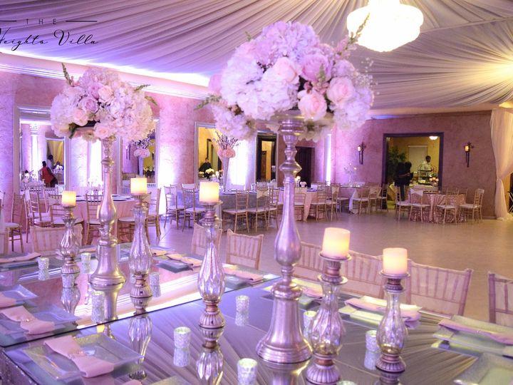 Tmx 1489293539449 Dsc5361 Houston, TX wedding venue