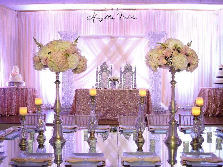 Tmx 1489293552419 Dsc5363 Houston, TX wedding venue