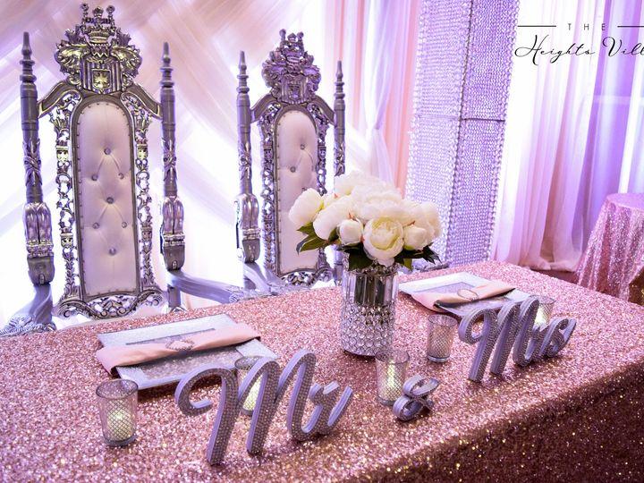 Tmx 1489293566800 Dsc5373 Houston, TX wedding venue
