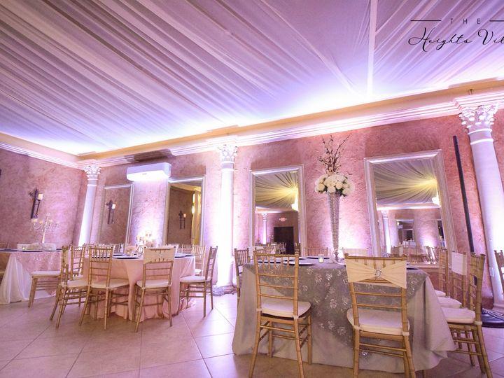 Tmx 1489293579890 Dsc5440 Houston, TX wedding venue