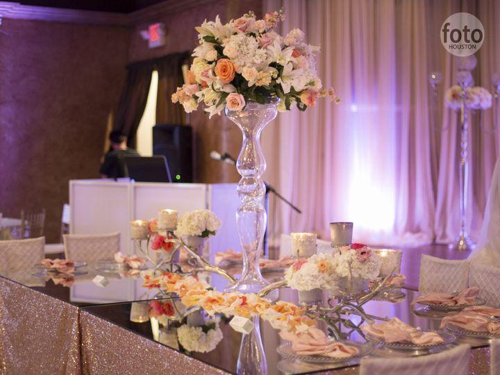 Tmx 1489293626879 Img9038 Houston, TX wedding venue