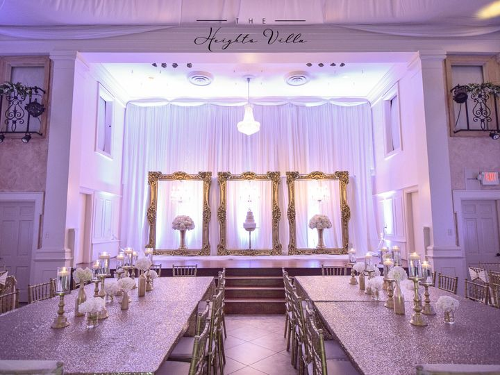 Tmx 1489293703728 Dsc5332 Houston, TX wedding venue