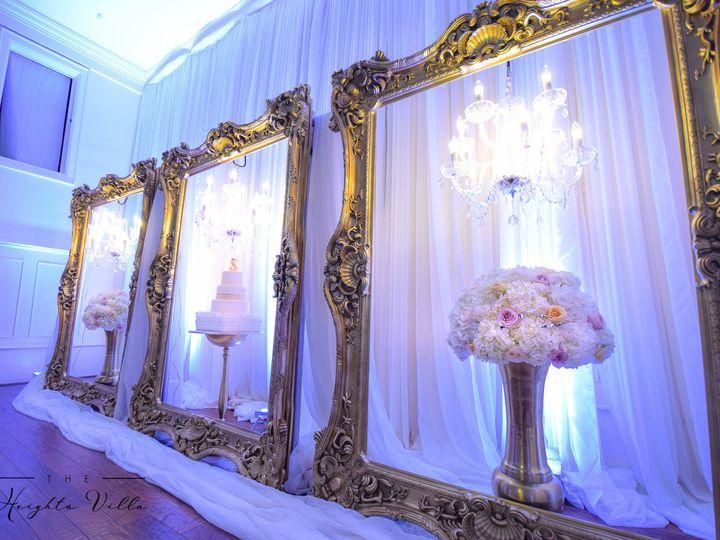 Tmx 1489293704885 Dsc5324 Houston, TX wedding venue