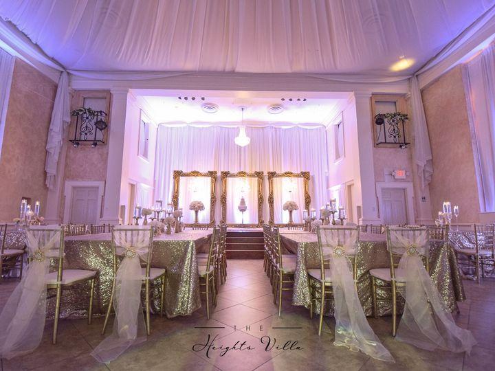 Tmx 1489293718339 Dsc5334 Houston, TX wedding venue