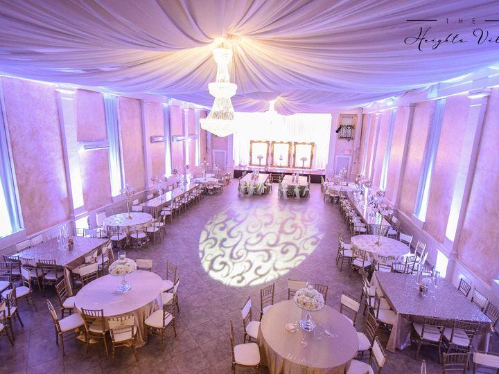 Tmx 1489293730805 Dsc5411 Houston, TX wedding venue