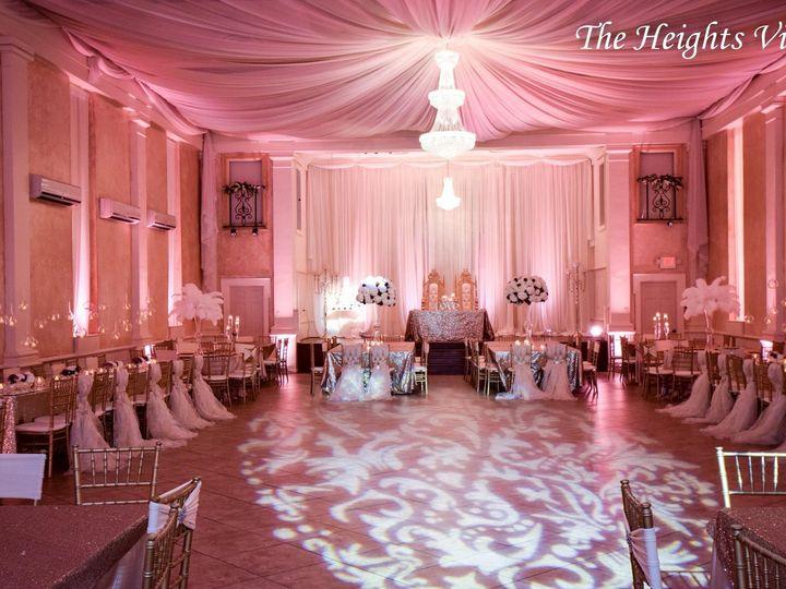 Tmx 1489293754486 1398824710897777044087965039782335817076808o1 Houston, TX wedding venue