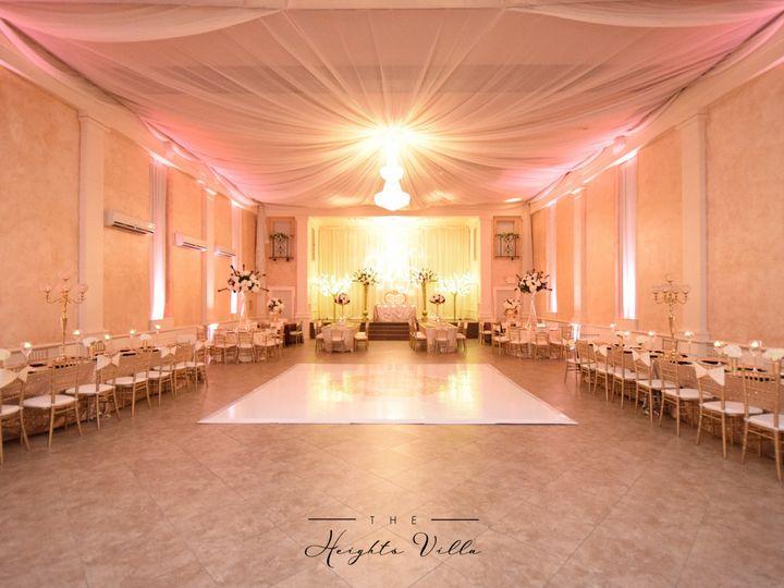 Tmx 1489293781969 Jan2017 9 Houston, TX wedding venue
