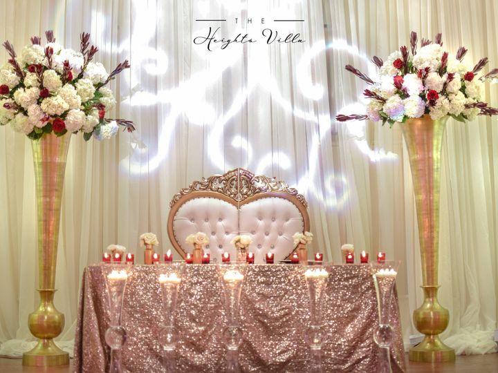 Tmx 1489293795978 Jan2017 6 Houston, TX wedding venue