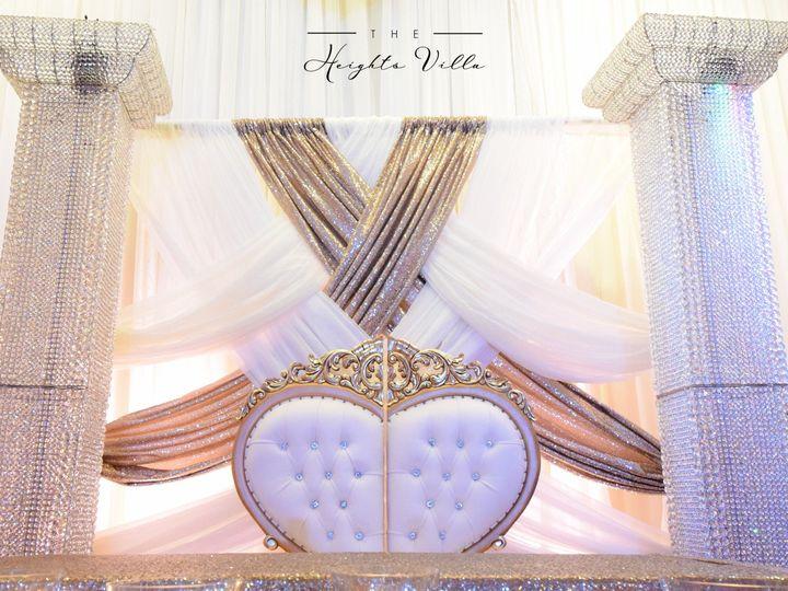 Tmx 1489293860392 Jan2017 20 Houston, TX wedding venue
