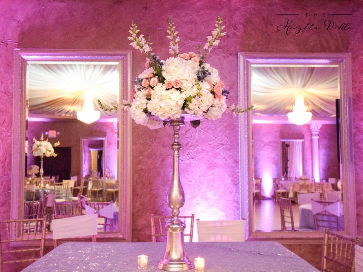 Tmx 1489293860591 Open House Jan2017 9 Houston, TX wedding venue