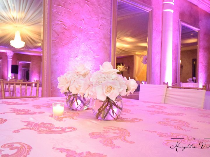 Tmx 1489293898272 Open House Jan17 4 Houston, TX wedding venue