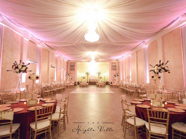 Tmx 1489294741 Bba70d4afc27d7dd 1489293782782 Jan2017 7 Houston, TX wedding venue