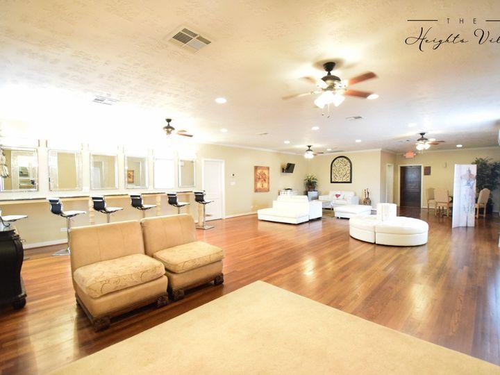 Tmx 1492814989987 Bridal Suite Ballroom 14 Houston, TX wedding venue