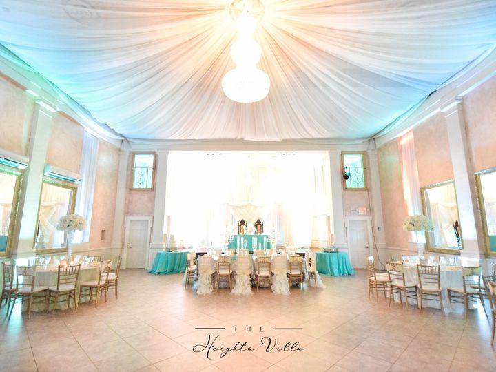 Tmx 1499366541167 Dsc6042 Houston, TX wedding venue