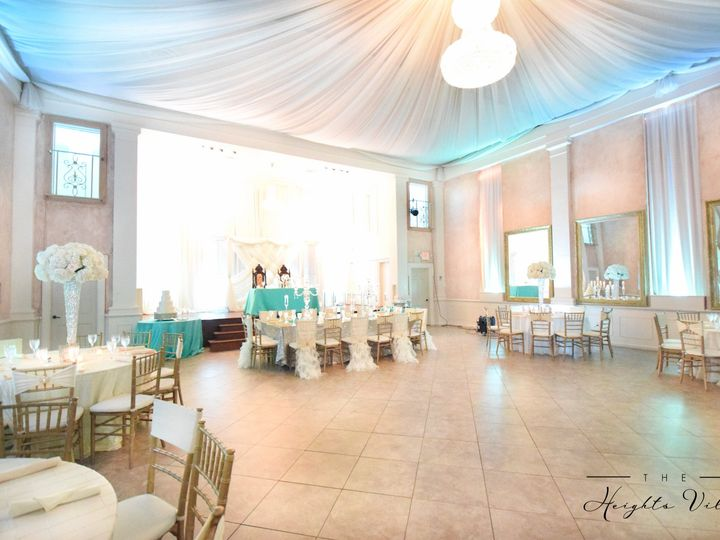 Tmx 1499366541185 Dsc6049 Houston, TX wedding venue