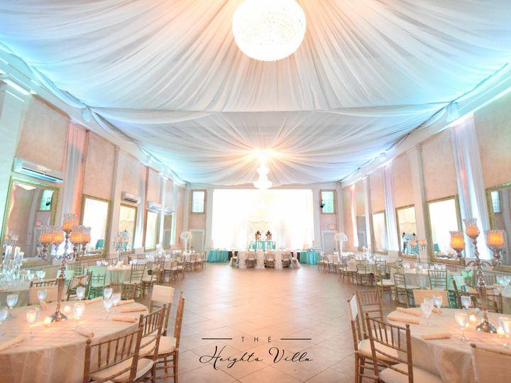 Tmx 1499366553448 Dsc6051 Houston, TX wedding venue