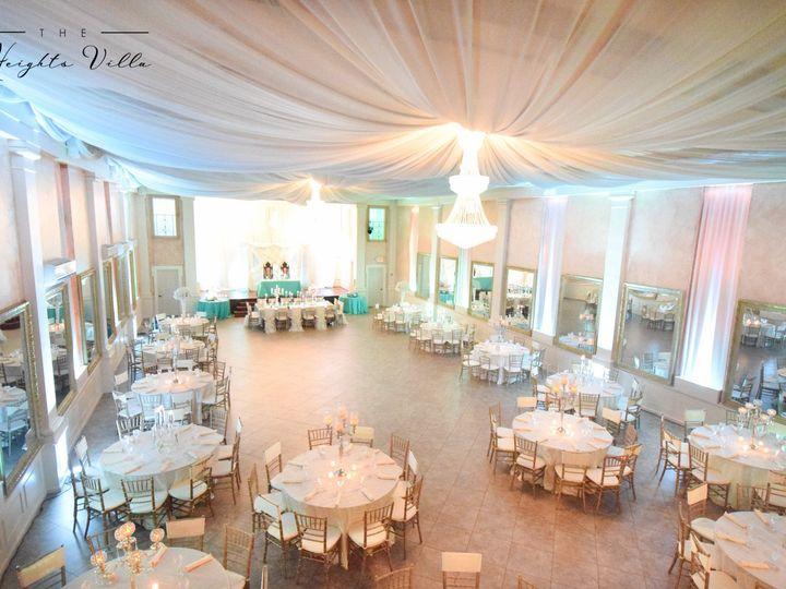 Tmx 1499366564072 Dsc6055 Houston, TX wedding venue