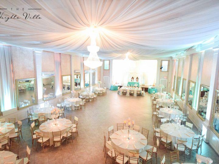 Tmx 1499366575005 Dsc6064 Houston, TX wedding venue