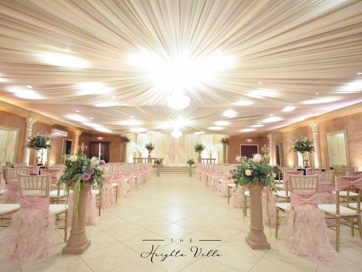 Tmx 1499366698410 Dsc6001 Houston, TX wedding venue