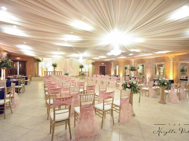 Tmx 1499366711024 Dsc6008 Houston, TX wedding venue