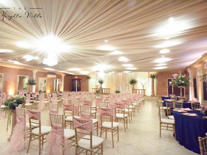 Tmx 1499366721419 Dsc6009 Houston, TX wedding venue