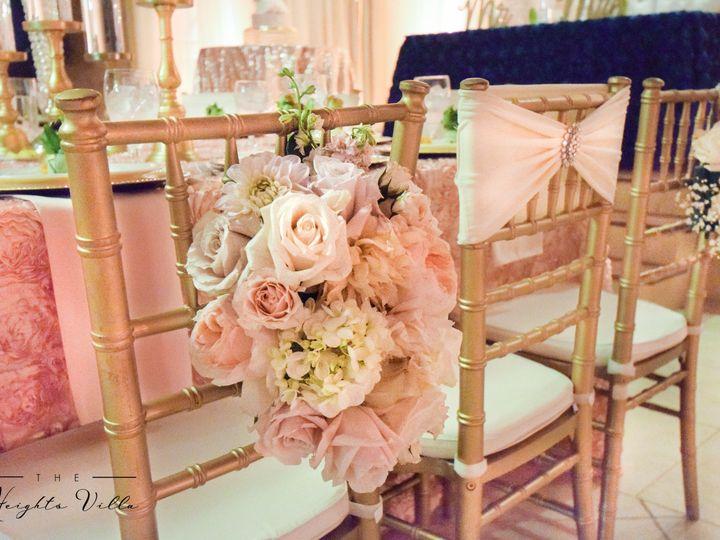 Tmx 1507325484248 Dsc6922 Houston, TX wedding venue